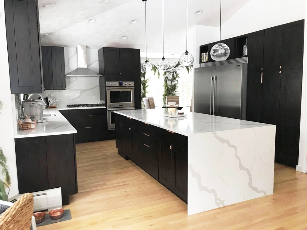 Should You Refinish, Reface or Replace Your Kitchen ...